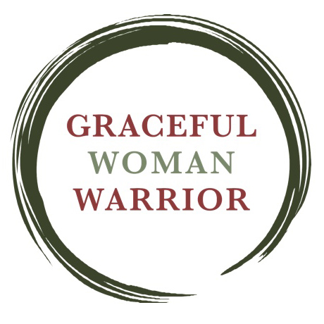 woman warrior full text